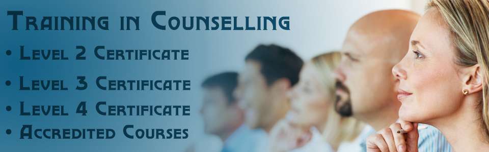 counselling concepts level 2 Accredited counselling qualifications level 2 award in counselling concepts  for learners who are interested in counselling training and what it entails, the.